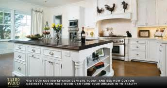 kitchen cabinets amp design showrooms long island amp ri long kitchen island long kitchen island image of long