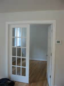 Modern Contemporary Interior Doors » Ideas Home Design
