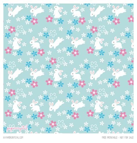Origami Paper Free - free coloring pages printable origami paper patterns