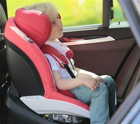 bitti la tienda de bebes experta en sillas de coche bittibebes