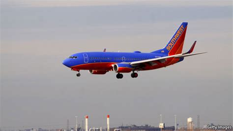 southwest baggage fees when ceos say what they mean