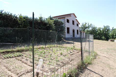 vendita toscana villa in vendita in toscana arezzo toscana italia