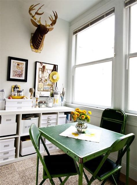 golden rules  create beautiful small dining rooms
