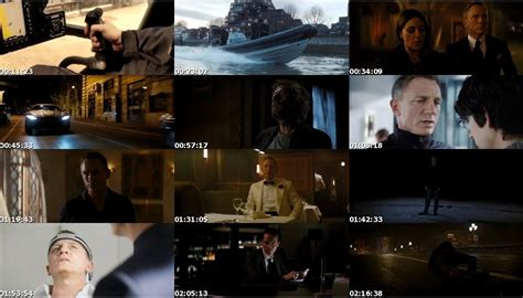 download film jenderal soedirman 2015 full movie 007 spectre 2015 dvdrip movie free download sd movies point