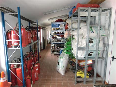 werkstatt nebelmaschine feuerwehrhaus freiwillige feuerwehr buchenberg