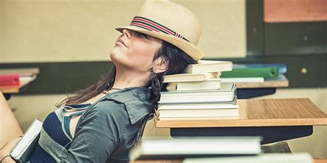 lazy but for school how to overcome laziness this 1 minute trick can change