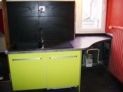 renovation cuisine ancienne renovation cuisine ancienne