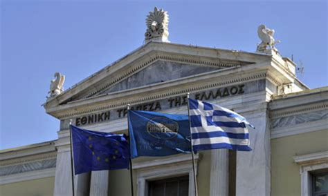 banks in greece banks need 36 3 billion injection greekreporter