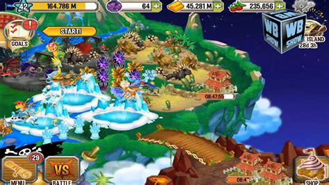 x mod games dragon city dragon city mobile tips strategy episode 1 lots of