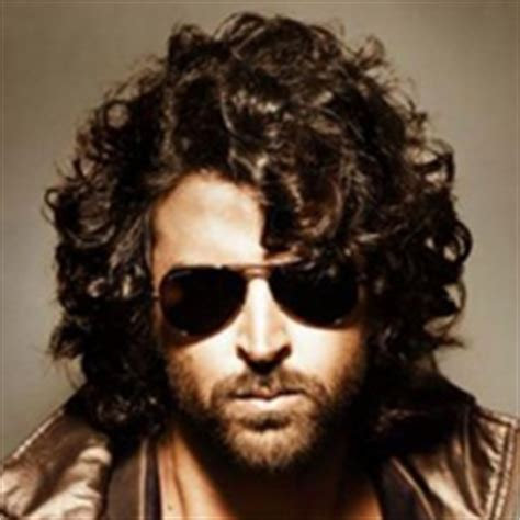 how todo hrithik roshan hairstyle curly hairstyle hrithik roshan straight pictures