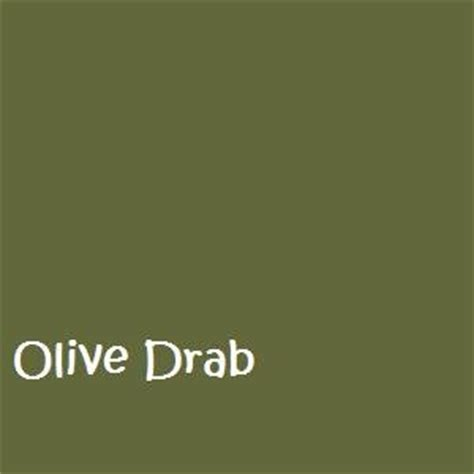 what color is drab olive drab powder fiber reactive dye for 1lb fiber