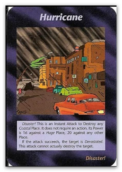 illuminati card cards illuminati card part ii complete list 12160