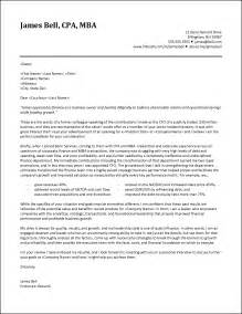 Cover Letter For A Portfolio by How To Write A Cover Letter For Portfolio Exles