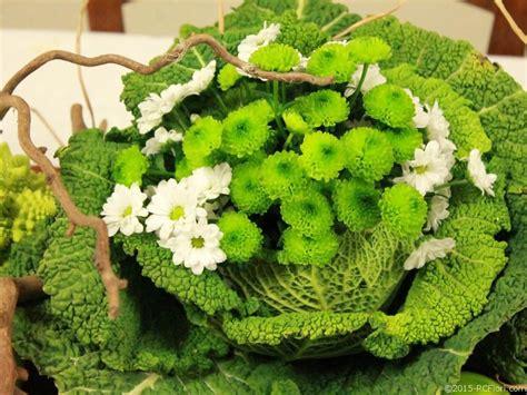 e fiori composizioni floreali degli eventi rc fiori