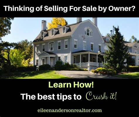 selling my house by owner fsbo save the commission pros