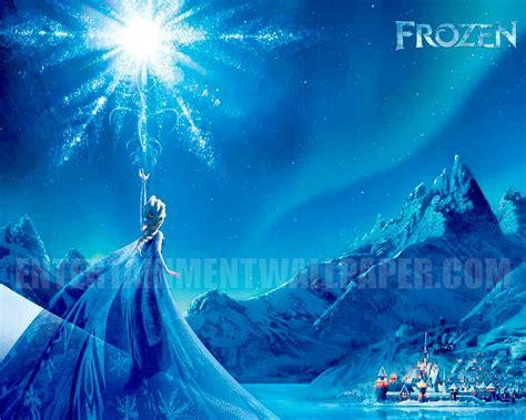 wallpaper frozen untuk pc frozen 2013 wallpaper 10040874 1280x1024 desktop