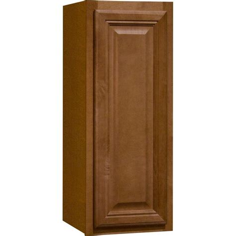 hton bay harvest cabinets hton bay cambria assembled 12x30x12 in wall kitchen