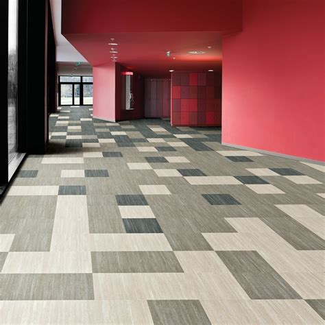 Mannington Commercial Flooring Mannington Lvt Surface Mannington Commercial