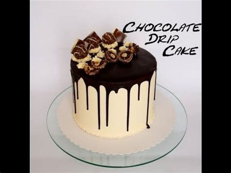 chocolate drip cake ideas  pinterest chocolate drip cake birthday drip cakes