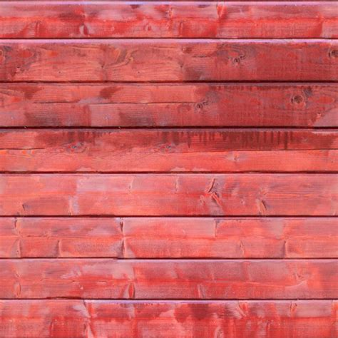 Fine Home Building red wood painted house decoration panels texture sf textures