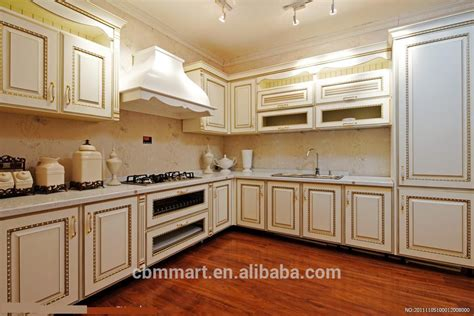 New Model Kitchen New Model Kitchen Cabinet Aluminium Kitchen Cabinet Doors Buy New Model Kitchen Cabinet