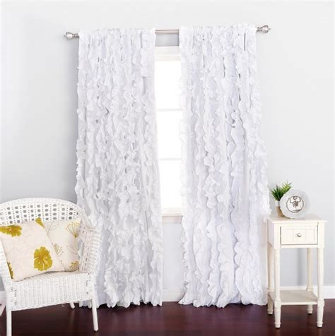 96 long drapes blackout curtains 96 inches long pleasing bellino cottage
