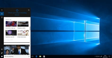 pictures windows 10 repair tool 64 bit daily quotes about love