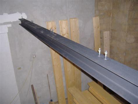 portata tubi innocenti realizzazione di un soppalco in ferro e legno come fare