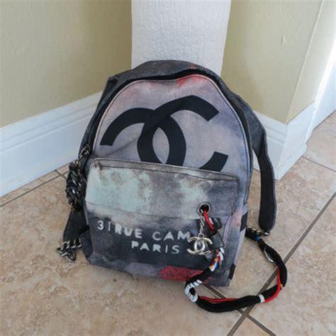 Update Devi Kroell Designer Handbags For Target by Bag Graffiti Bag Designer Bag Chanel Chanel Backpack