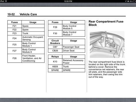 2012 camaro wiring harness diagram 1969 camaro headlight