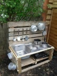 Kids Kitchen Ideas top 20 of mud kitchen ideas for kids garden ideas 1001 gardens