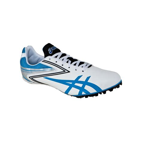 womens track shoes with spikes womens asics hyper rocketgirl sp 5 track spikes running