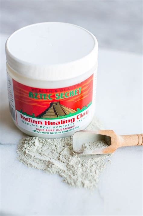 Detox Mask Definition by 1000 Ideas About Bentonite Clay Mask On Clay