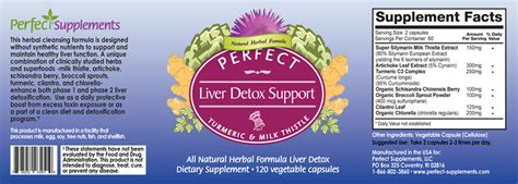 Liver Detox Facts by 10 Facts About Your Liver 7 Ways To Show It Some Tender