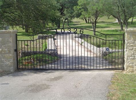 electric swing gates 17 best images about electric gates on pinterest wooden