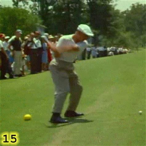 right leg straightening in golf swing right leg straightening in golf swing 28 images