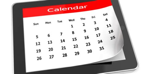 When Calendar Changed Tenpin Bowling Australia Change In Ranked Events Calendar