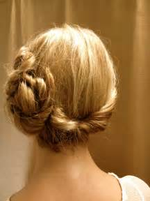 how to do 20s hairstyles for hair 1920 s on pinterest gatsby roaring 20s and 1920s hairstyles