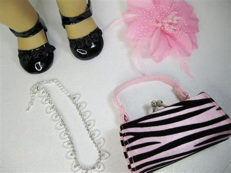 black doll no accessories 41 best doll accessories images on doll