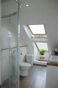 ensuite bathroom design ideas 1000 images about ideas for 99 on edwardian