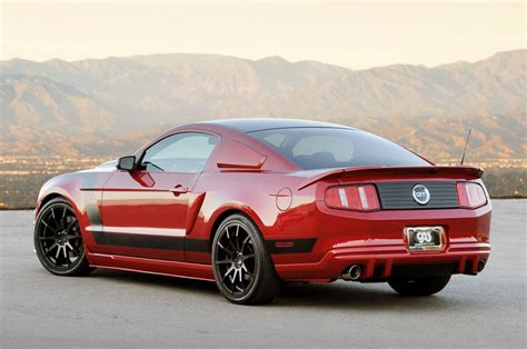 ford mustang windshield ford graphic mustang rear vinyl windshield