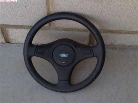 volante ford ford volante