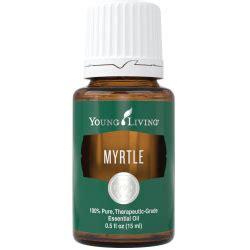 Minyak Aroma Therapy Esensial Batuk Pilek Cough Flue Organiks top 7 essential oils untuk batpil momsloveoilsid