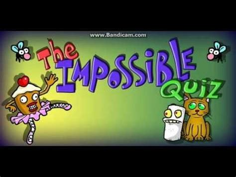 film themes quiz youtube impossible quiz themes youtube