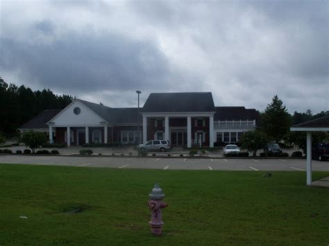 vidalia ga funeral home in vidalia photo