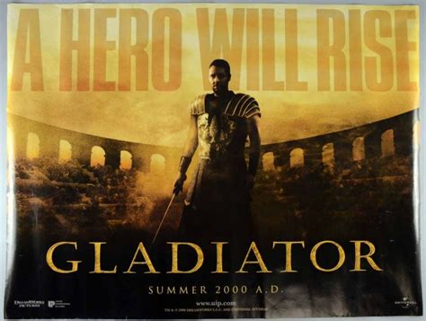 gladiator film description 301 moved permanently