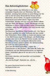 Weihnachten Basteln Mit Kindern Zum Advent 2965 by Weihnachten Winter Vorweihnachtszeit Weihnachtsmann