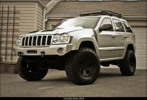 Truck And Jeep Accessories Edmonton Wiring For Truck Roof Mounted Lights For Free