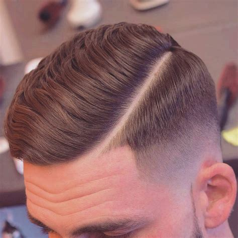 hard part haircut for women haircut inspiration men s hairstyles trends tips and more