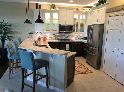 sunrise kitchen cabinets kitchen cabinets fort myers florida besto blog